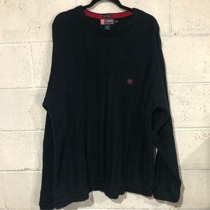 Chaps Ralph Lauren Sweater